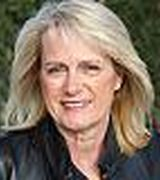 Sabrina Walt…, Real Estate Pro in Scottsdale, AZ