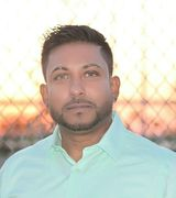 Bisendra Mel…, Real Estate Pro in Richmond Hill, NY