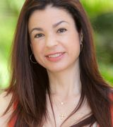 Monica Marty, Real Estate Agent in Coral Gables, FL