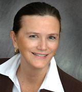 Kathy Hart, Real Estate Agent in Sarasota, FL