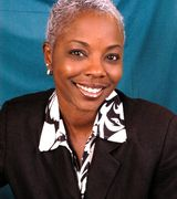 Marita Yarbo…, Real Estate Pro in Bowie, MD