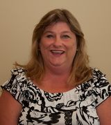 Candy  McLain, Real Estate Pro in Rougemont, NC