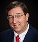 Steve Dryden, Real Estate Pro in Bonita Springs, FL