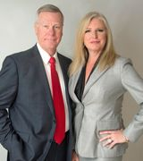Jesse and Je…, Real Estate Pro in Naples, FL