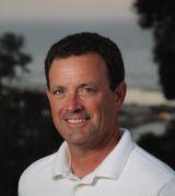 Darren Houser, Realtor, Real Estate Agent in Aptos, CA