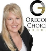 Mary Anne Le…, Real Estate Pro in Clackamas, OR