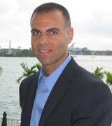 Hector Vazquez, Real Estate Agent in MIAMI BEACH, FL
