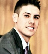 Jeremy Irvin, Real Estate Agent in Castro Valley, CA