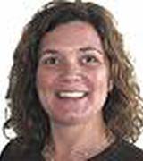 Michelle Rid…, Real Estate Pro in Newburyport, MA