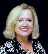 Donna Scoggi…, Real Estate Pro in Austin, TX