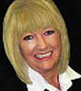 Barbara Pete…, Real Estate Pro in McKinney, TX