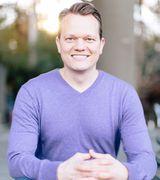 Jason Hartley, Real Estate Pro in Thornton, CO
