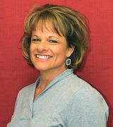Suzanne, Agent in Sun Valley, NV