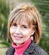 Nannette L D…, Real Estate Pro in Houston, TX