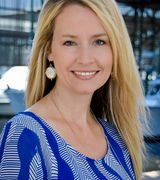 Crystal Tew, Agent in Gulf Shores, AL
