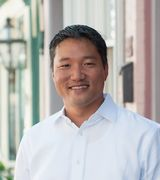 Edmund Choi, Real Estate Agent in Paoli, PA