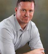 Jay Lindsey, Real Estate Pro in Vienna, VA