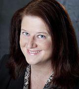 LaDonna Bow Billman, Real Estate Agent in Ann Arbor, MI
