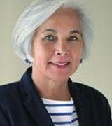 Linda Dalsim…, Real Estate Pro in Seal Beach, CA