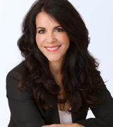 Nicole Toyne, Agent in La Quinta, CA