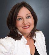 Judy Walker, Real Estate Pro in Metairie, LA