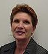 Mary Jane Salzano, Agent in Monroe Twp, NJ