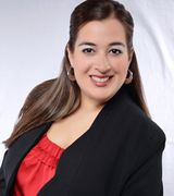 Zintiha G. L…, Real Estate Pro in HARLINGEN, TX