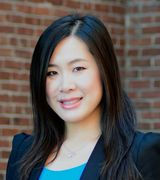 Alice Pak, Real Estate Pro in san francisco, CA
