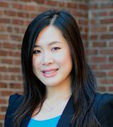 Alice Pak, Agent in san francisco, CA