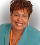 Brenda J Mor…, Real Estate Pro in Flossmoor, IL