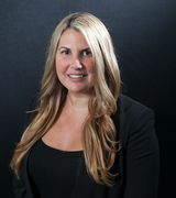 Beth Lowe, Real Estate Agent in Smithtown, NY