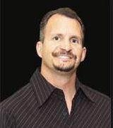 David Clemson, Agent in Yorba Linda, CA