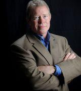 Robert Williamson, Agent in Woodstock, GA
