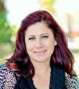 Mandy Alvarado-Corriea, Real Estate Agent in Windsor, CA