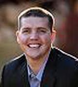 Eliot Ward, Real Estate Pro in Draper, UT