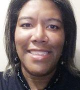 Cassandra Senter, Agent in Durham, NC