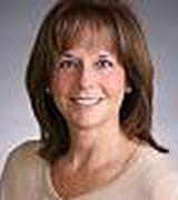 Teri Ellingham, Agent in Cypress, TX