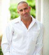 Ron Saporito, Agent in Palm Desert, CA