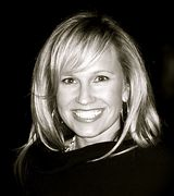 Amy Heather…, Real Estate Pro in Coronado, CA