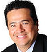 Jose Pinargote, Agent in Hollywood, FL