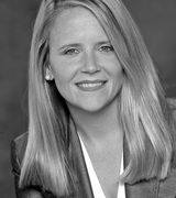 Anne Connolly Rief, Real Estate Agent in Chicago, IL