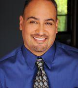 Alex  Valles, Real Estate Pro in Los Angeles, CA