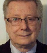 Stephen Nemic, Agent in Brookfield, IL