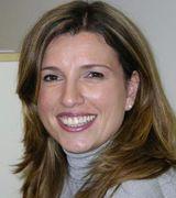 Sandra Luttrell, Agent in Hackensack, NJ