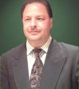 John Brink, Agent in Bellevue, WA