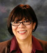 Rosa Reyes, Real Estate Agent in Alhambra, CA