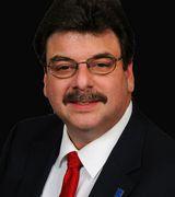 Ken D'Ademo, Real Estate Pro in Milford, CT
