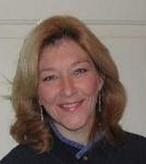 Patricia Wash, Real Estate Pro in North Attleborough, MA