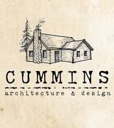 Cummins Arch…, Real Estate Pro in Lake Arrowhead, CA