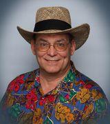 Ernie Harpst…, Real Estate Pro in Lutz, FL